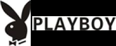 品牌方-playboy