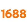 1688淘货源