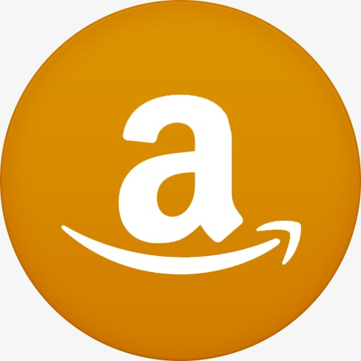Amazon大学