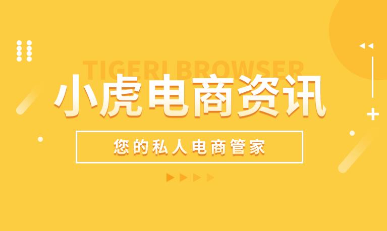 2021年《中国跨境电商独立站白皮书》重磅来袭!